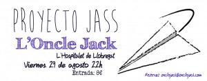 web-cartel-oncle-jack-2014