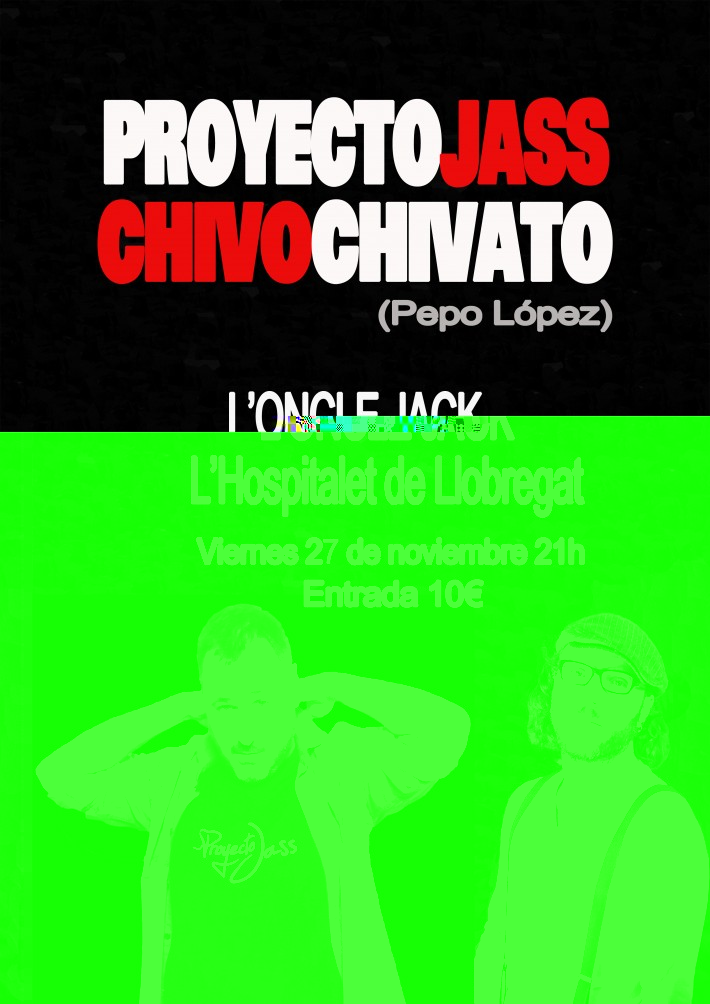 cartes pepo oncle