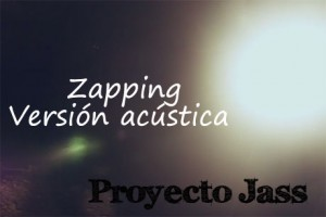 video-zapping-acustica