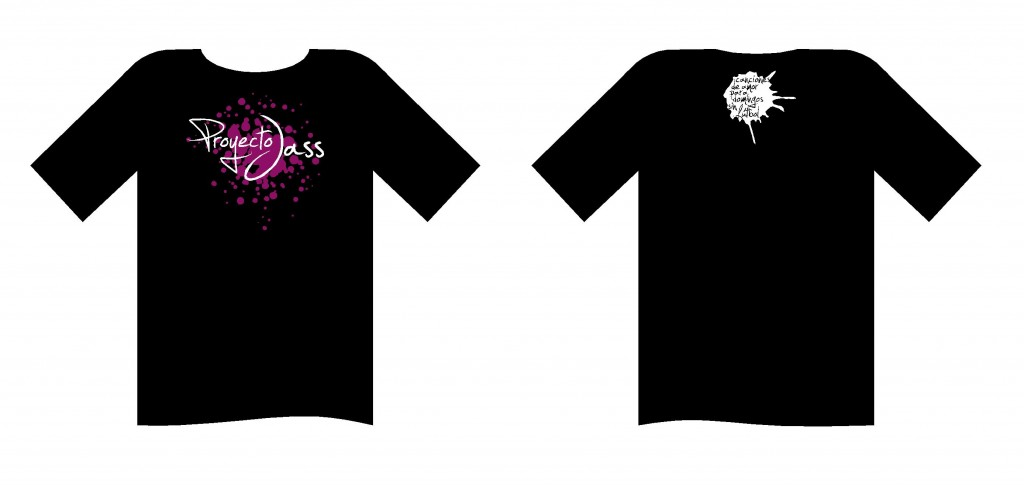 Camisetas MC, disponible de tirantes para chica